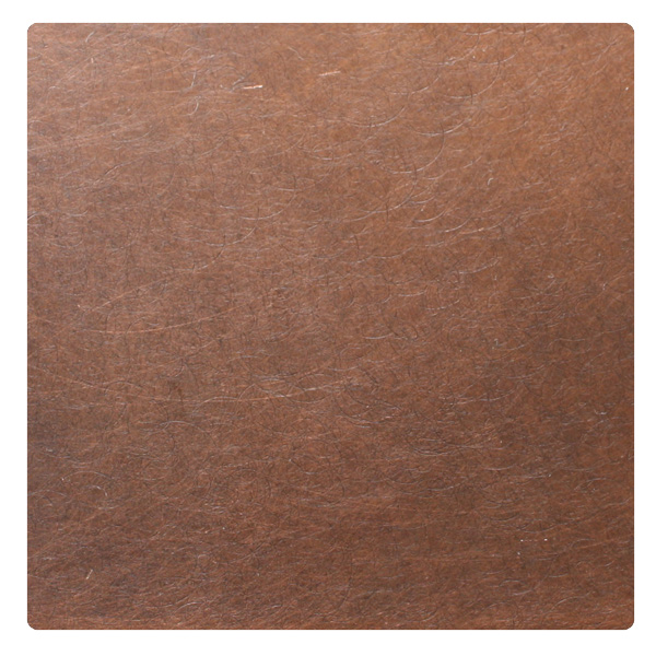 Copper_Brown_Acid_Medium_Finish