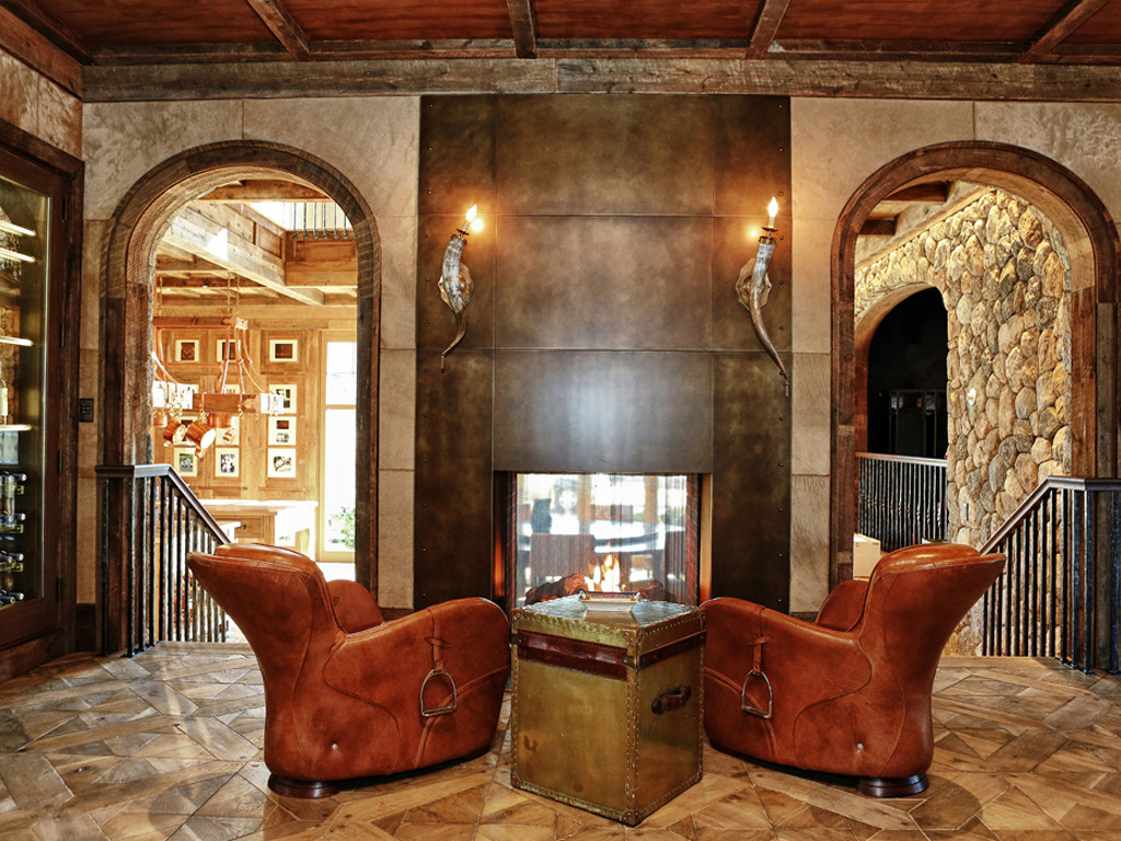 ... Custom Architectural Designs By Focal Metals ...