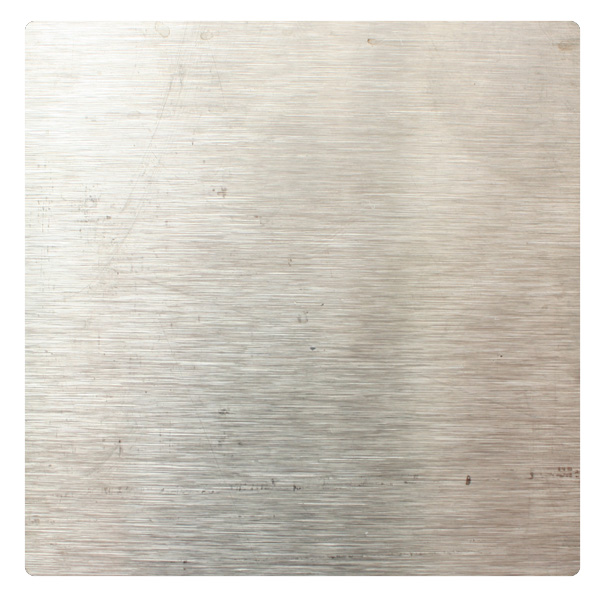 Stainless_Steel_Brushed