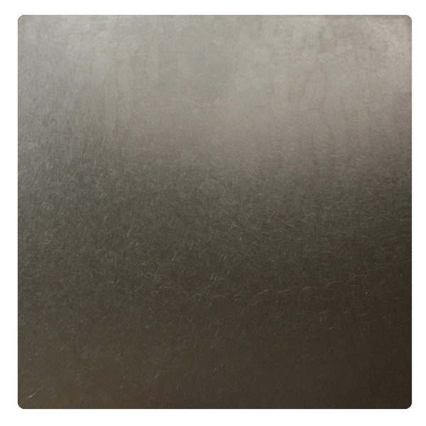 Stainless_Steel_Natural_Matte_Finish