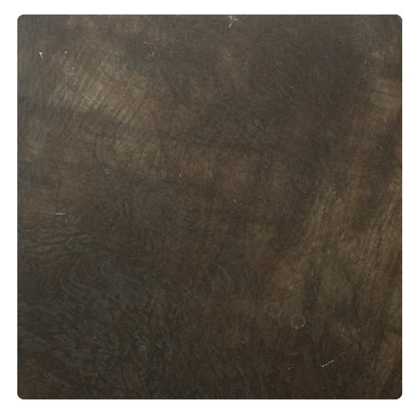 Zinc_Dark_Antique_Finish