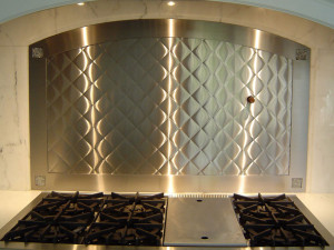 Backsplash Designs by Focal Metals-005