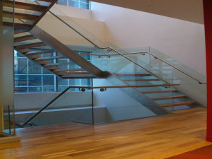 Stair Designs by Focal Metals-004